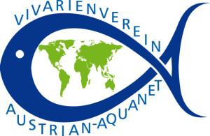 logo-aquanet-300x195